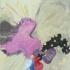 Pompom-pyroclastic-vibrissa