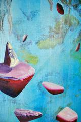 20120307153521-flyingstones_artslant