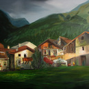 20120307161321-chalet__oil_on_canvas__101x76cm