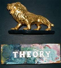 David Kastner, Theory,