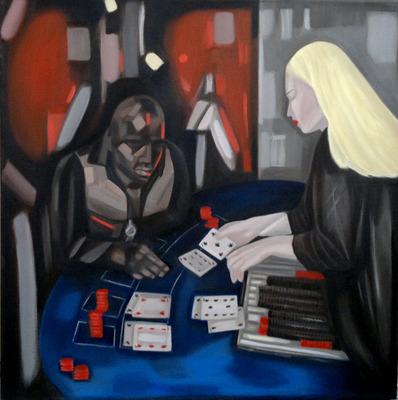 20120307172034-gambler_final