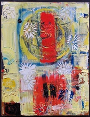 Summer Totem, Joey Wozniak