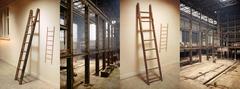 20120308130900-ladder-parallax-40x104-noframe