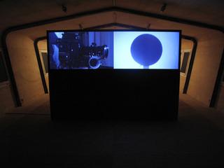 Frame, Lens,, Sam Smith