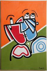 Burteadaniel-inamoratti_24x36_oil_on_canvas