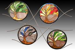 20120309211835-king_j__double_entendre__125cm_x_83_cm_steel___glass