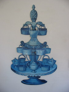 20120311063825-epergne
