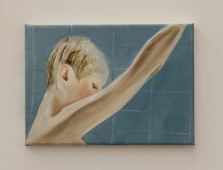 , Cathy Lomax