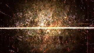 Still in Cosmos (still), Makino Takashi