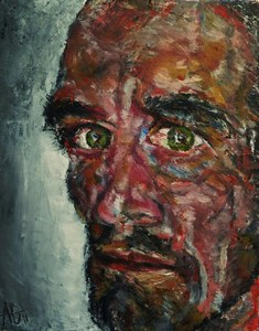 20120312190709-self_portrait_oil_on_canvas_10x8