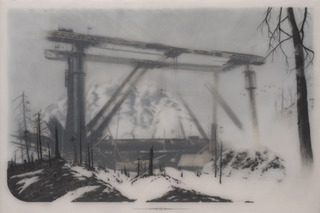 The Fourth,Brooks Salzwedel
