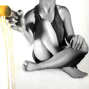 20120313043712-yellow