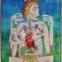 20120313141821-nida_fullymedicatedfullsmall