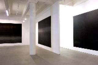 Studio View, Eugene Lemay