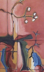 20120314160117-last_bloom_acrylic_canvas_36x24__011