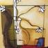 20120314160704-a_fine_balance_acrylic_canvas_38x32___002