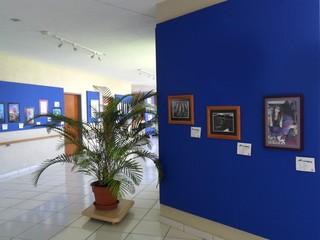 RECORDARTE MUJER 2a Edición, Art\'Ous, ACCORDarte Gallery