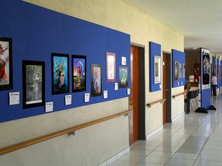 , Art\'Ous, ACCORDarte Gallery