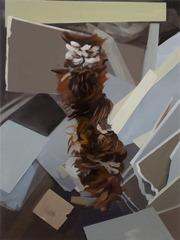 Feather Duster, Zhang Hui