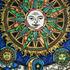 20120316064551-celestial_sun_resize