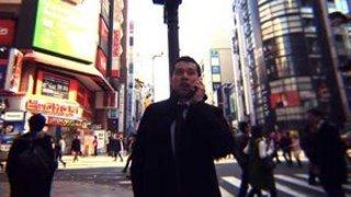 My Voice Would Reach You, Meiro Koizumi