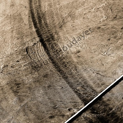 20120316152911-concretewaves04