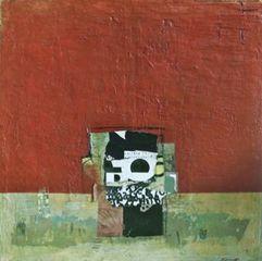 Undercurrent, Katherine Chang Liu