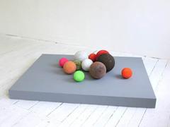 11_objets_visuels