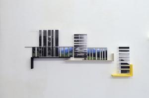Glc-burin-03-thumb-650x431