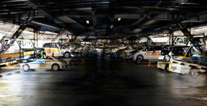 20120318083100-carparking_net