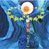 20120319112353-eu_zerf_llt