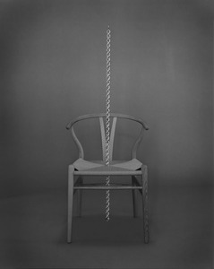 20120319165903-luis-gispert_chair-bw