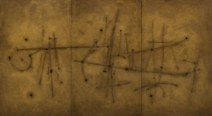 20120325001325-2010-8__290_x_160_mix_on_wood_