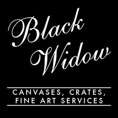 , Blackwidow LLC
