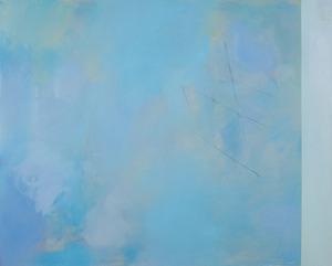 20120321010517-matter-blue_copy