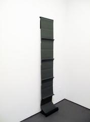 File , Sara MacKillop