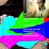 20120321200545-admax3_benjaminrosenthal