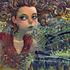 20120321221109-sm_jasinski_cacophony