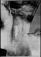 1.1100 (rice paper)  , Ari Marcopoulos