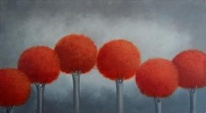 20120322012517-dal_surrealismo_al_contemporaneo_1__19_x_35__acrylic_on_canvas_2011