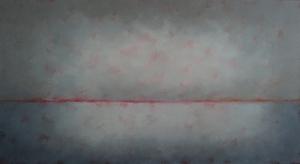 20120322012850-dal_surrealismo_al_contemporaneo_2