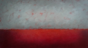 20120322013345-dal_surrealismo_al_contemporaneo_3