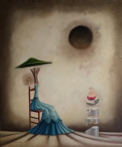 20120322020127-yo_y_mi_alma__oil_on_canvas_2011_-_copy