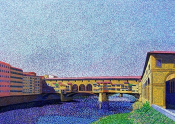 20120322084658-ponte_vecchio_firenze_italy