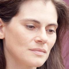 Lauren Marsolier ,