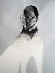 Wistochi  , Simone Shin
