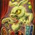 Killer_rabbit_a