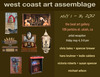 20120322234007-westcoastartassemblagepc2