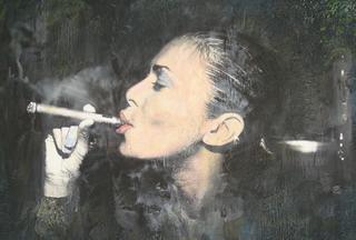 T.O., Elyse Martin