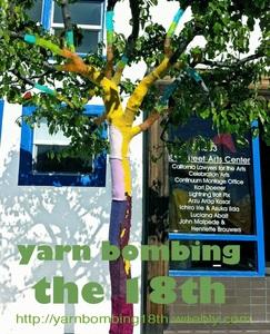 20120323025137-yarnbombing18thst_orig-1